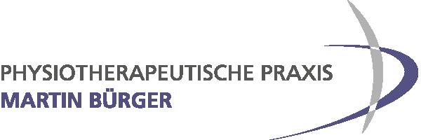 Physiotherapeutische Praxis Martin Bürger